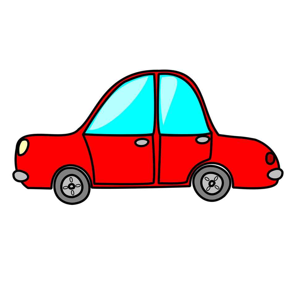Designated Driver Sonoma Slider image